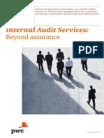 internal-audit-assurance-services