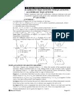 Quadratic Equation (TN)(1)
