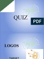 6240937-Logos
