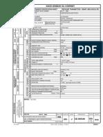 J06-PT-PDT-5988-5989.pdf