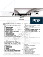 Assignment-1-Electric Charges and Field-questions.pdf
