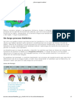 ¿Cómo se originó el castellano_.pdf