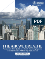 Assessment of Air Quality - Executive Summary_FINAL DRAFT (4).pdf