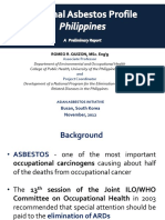 4.REVISED_National_Program_for_the_Elimination_of_Asbestos_Related_Diseases_forAAIConference_(1) (1)