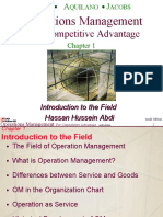 Chap 1 Introduction to the field.ppt