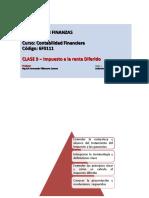 9na sesion Contabilidad Financiera - Maestria de Finanzas XXVII.pdf