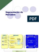 Segmentacion de mercados.pptx
