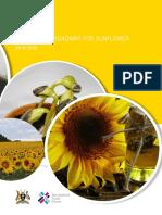 Uganda Sunflower Roadmap_final_web