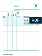 sfbb-retailers-diary-06-cleaning-schedule (1).pdf