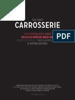 52106.pdf