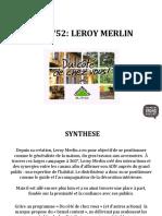 52-lmerlin-vdef-141112103310-conversion-gate01