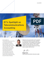 ey-spotlight-on-telecommunications-accounting-issue2