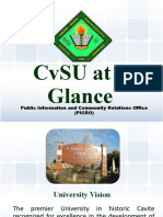 CvSU-at-a-Glance.Orientation-Program-Cum-ISO-90012015-Cascading-and-Commitm.pptx