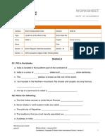gasdfgasd.pdf
