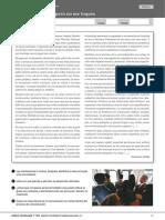 dossier cll recuperación FPB1