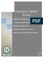 Higiene Animal.docx