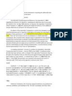 dokumen.tips_partido-ng-manggagawa-versus-comelec