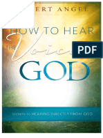 Uebert angel how to hear the voice of God.pdf