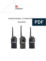 Vertex_Standard_FuG_Preisliste.pdf