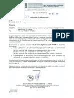 Oficio-Mult-Nº-013-2016-DUGEL01-AGEBRE-10-10-16