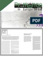 arta-14-15-mic.pdf