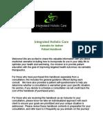 ihc_autism_cannabis_patient_handbook