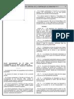 09. AI Dosimetre Fr