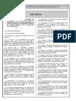 12. DP 14-195 Sécurité des sources radioactives Fr