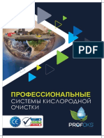 Profoks Presentation  RUSSIAN