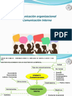 Comunicaciones_UADE