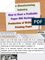 Paper Manufacturing Industry-223067- (1).pdf