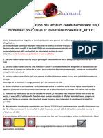 manuel utilisateur terminal inventaire polyvalent UD_PDT7C.pdf
