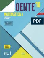 EXPOENTE_Volume 1.pdf