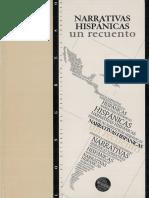 narrativas-hispanicas--un-recuento--actas-del-congreso-