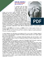 LE 24 ORE DELLA PASSIONE DI NSGC IN UNICO FILE.pdf