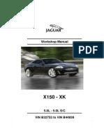XKWorkshopManual.pdf