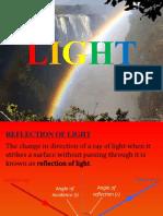 LIGHT final.pptx