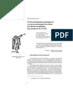 Os_Descobrimentos_portugueses_e_os_novos.pdf