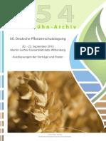 72) Güth, M. Matezki, S. & I. Brunk (2016) Ausbringung von Pflanzenschutzmitteln mit dem Hubschrauber in Wäldern – Risikominderungsmaßnahmen sind zum Schutz der Biodiversität notwendig