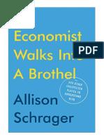 An_Economist_Walks_into_a_Brothel_And_Ot.pdf