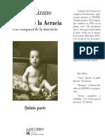 Poemas Jesus Lizano-2007.pdf