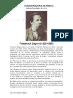 Federico Engels