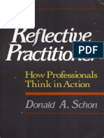 The Reflective Practitioner How Professionals Think In Action by Donald A. Schön (z-lib.org).pdf