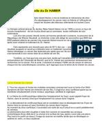 decodage_hamer.pdf