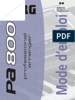Pa800-201UM-FRE_634618929650250000.pdf