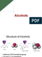 Alcohol_(MRH) (1) (1)