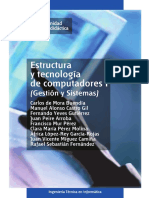 Estructura y tecnología de computadores I (Gestión y Sistemas).pdf