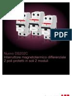 DS202C