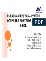 consiliere de grup ABSOLVENTI 2020.pdf