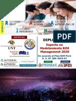 DIPLOMADO_VIRTUAL_2020_MODELAMIENTO_BIM_MANAGEMENT_20%_Dcto_.pdf